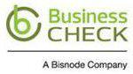 Businesscheck