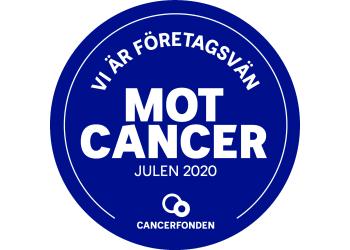 Cancerfonden 2020